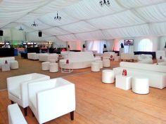 Coorporate Event, Opole, Poland