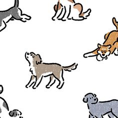 People Illustration, Line Illustration, Character Drawing, Character Design, Draw Logo, Dog Icon, Cartoon Tattoos, Hippie Art, Cartoon Dog