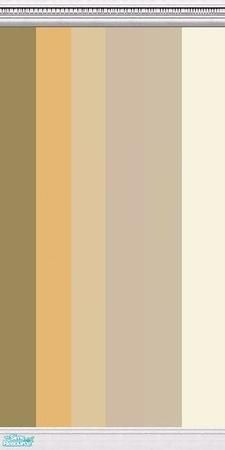 sadie7684's Colonial Colors VI