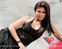 nayanthara-posted-by-xxx-prize-goes-another
