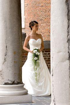 bruidswerk fotografie