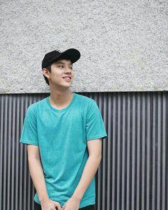 Handsome Korean Actors, Handsome Boys, Boyfriend Photos, Thai Model, Boy Pictures, Actor Photo, Thai Drama, Cute Actors, Cute Gay