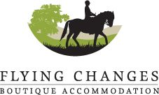 Beautiful B for a romantic getaway - with or without your horse or dog! Stylish accommodation check it out for full details and pics just click on the picture to access website.