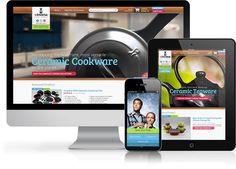 Website Design Sydney is a professional web design company in Sydney offer custom, cheap and affordable web design services Sydney, web design Sydney, web development services in Sydney, North Sydney, Parramatta, Liverpool, Australia. Our web designer have design hundreds of websites in Australia.