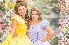 The Prestige, Princesses, Beautiful Pictures, California, Tea, Disney Princess, Disney Characters, Room, Bedroom