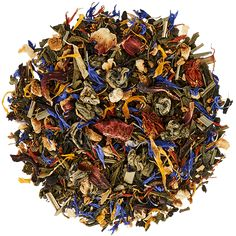 Organic Jasmine Dandelion Detox green tea is the perfect beverage to add to your health regimen. This powerhouse of tea is blended with your health in mind. Organic Green Tea, Organic Herbs, Green Tea Detox, Detox Organics, Lemon Grass, Turmeric, Hibiscus, Health And Wellness, Dandelion