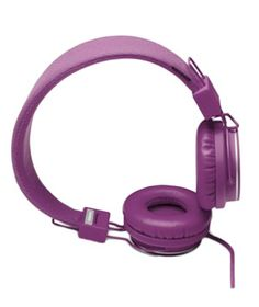 Urban Ears Plattan Plus Headphones