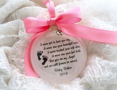 Baby Baker, Memorial Ornaments, Beautiful Eyes, Homemade Cards, Ideas, Pretty Eyes, Diy Cards, Thoughts, Handmade Cards