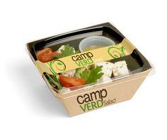 packaging para restaurant - Buscar con Google