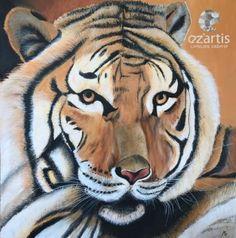 ozartis-la rochelle-acrylique-tigre-andree