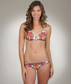 A cute two piece that is part of our catalog. http   swimsuit 00cb9a7d6