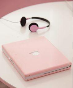 Kitten Kay Sera – The Pink Lady