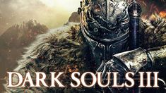 [Rumor] DARK SOULS III no Switch?