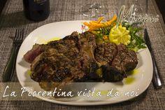 #fiorentina #secondo #carne #ristòmodigliani