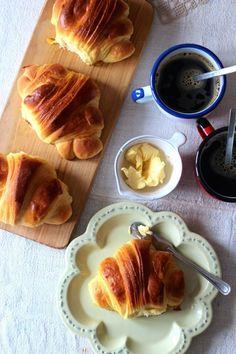 http://paracozinhar.blogspot.pt/2016/05/croissants-deliciosos.html?utm_source=feedburner