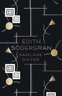 Södergran, den banbrytande modernistenEdith Södergran (1892-1923) är en portalgestalt i modern svensk poesi och räknas till de mest banbrytande modernisterna även i ett internationellt perspektiv. Hennes trotsiga livskänsla och den lidelsefulla elden i dikterna fortsätter oupphörligt att fängsla nya generationer. I denna volym finns samtliga Södergrans diktsamlingar, från debuten Dikter (1916) till den postumt utgivna Landet som icke är (1926).Ur Dagen svalnar...:Du sökte en blommaoch fann…