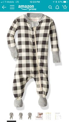 f07e01aff Miles Baby Paint Brush Stroke Playsuit
