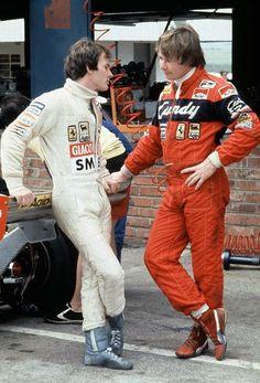 Gilles Villeneuve, Ferrari F1, F1 Drivers, Car And Driver, Formula One, Fast Cars, Racing, Sports, Auto Racing