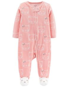afe35067d 2804 Best Baby Crazy images | Baby clothes girl, Baby girls, Girl ...