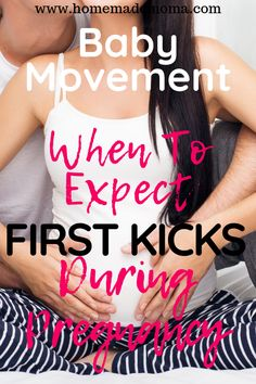 Excellent Pregnancy tips information are readily available on our site. - Excellent Pregnancy tips information are readily available on our site. Have a look and you will no - Third Pregnancy, Happy Pregnancy, Trimesters Of Pregnancy, Pregnancy Info, Pregnant Mom, Getting Pregnant, Be My Baby, Baby Love, Pregnancy Side Effects
