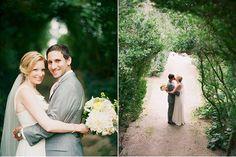 katie stoops photography-oatlands wedding