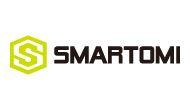 SmartOmi Bluedio Turbine Headphone Giveaway {US} (04/23/2017)... IFTTT reddit giveaways freebies contests