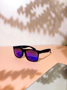 The Scottie #sunniesstudios | Sunnies Studios