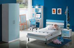 Bedroom sets online in India