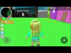 Roblox Game play Games To Play, Pets, Youtube, Blog