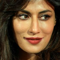 Chitrangda singh Photographs LORD GANESHA HD WALLPAPER PHOTO GALLERY  | I.PINIMG.COM  #EDUCRATSWEB 2020-05-11 i.pinimg.com https://i.pinimg.com/564x/bb/50/a4/bb50a4bd9a074236eb5ffeca908f7ceb.jpg