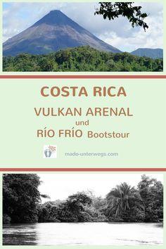 Aus meinem #Reisetagebuch #CostaRica: «Parque Nacional Volcán Arenal» mit einem perfekt geformten Kegel #VulkanArenal. Und einer #Bootstour im #CanoNegroSchutzgebiet den #RíoFrío entlang. #Reisebericht #naturfoto #naturliebhaber #landschaft #naturliebe #Vogelliebhaber #immereinereisewert #soschön #spaziergang #traveldiaries #traveling #beautifulplaces #nature #mothernature #landscape
