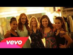 Broadway Presents: Danna Paola on Wicked