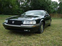 #7813723365 Oncedriven 1994 Cadillac Eldorado - Cincinnati, OH