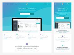 Tmu homepage closeup