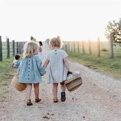 Memories are stitched together with love #KidsFashionPhotography