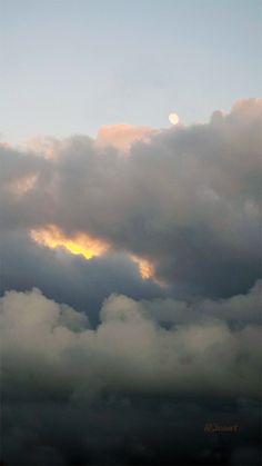 Sky Furnace