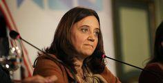 Valencia: Dimite la directora de Canal 9 tras acusar a la Generalitat de mentir/ 06 de noviembre de 2013