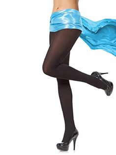 5571da10713 Pierre Cardin Paris Fides Super Opaque Footed Pantyhose Tight Black Small      You can get more details by clicking on the image.