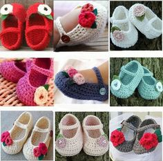 10%off!Exclusive handmade toddler shoes, Free shipping Loafers Mix design custom  Crochet Baby Shoes,COTTON YARN.6pairs/12pcs $37.50