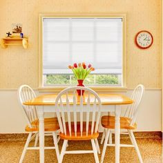 "Top Blinds Light Filtering Cordless Fabric Roman Shade Color: Cloud White, Feature: Light Filtering Shade, Size: 32.5"" W X 72"" L"
