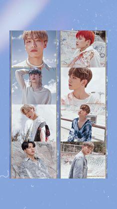 Mtv, Wave Dance, Aesthetic Lockscreens, Woo Young, Fandom, Photo Wallpaper, Lock Screen Wallpaper, Kpop Groups, Photo Cards