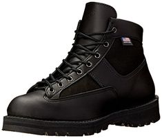 Buy 25200W Danner Women's Patrol Uniform Boots - Black - 8.5\M Danner http://www.amazon.com/gp/product/B000WVP9W6?tag=canreb0c-20