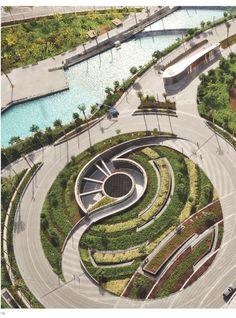 Landscape Architecture Firms San Francisco Landscape Architecture Masters Salary