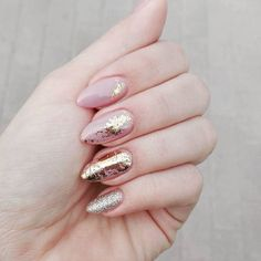 We have found 15 Trending Nail Designs That You Will Love! Nail Designs are always popular and the more creative the better. Finding nail designs that really strike your eye is also fabulous because it makes you feel good every second of the day that you are looking at your nails.