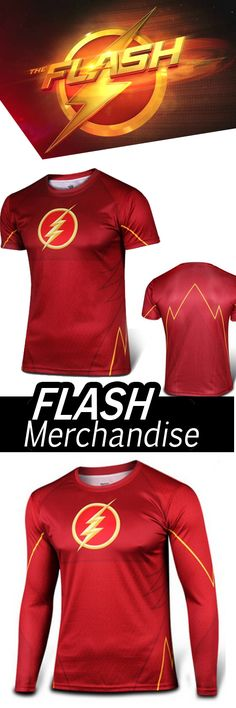 $34.99, buy here: the FLASH tshirt, short sleeves FLASH tshirt & Lone sleeves tshirt for mens/BOY GIFT, http://www.tshirtxy.com/flash