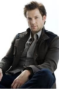 Battlestar Galactica, Monday Mornings, and Law and Order: UK, Jamie Bamber Hot Actors, Actors & Actresses, Jamie Bamber, Charming Man, Battlestar Galactica, Well Dressed Men, Hugh Jackman, Look At You, Change