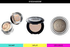 SSS_Eyeshadow