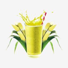 Estilo Thai, Juice Cafe, Juice Logo, Sugarcane Juice, Fruit Shop, Cafe Logo, Natural Background, Salad Bar, Moscow Mule Mugs