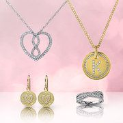 Take a look at the A Lovely Luster event on #zulily today!