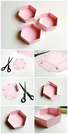 Diy Cardboard Furniture, Cardboard Box Crafts, Paper Crafts Origami, Cardboard Playhouse, Cardboard Toys, Diy Furniture, Fireplace Furniture, Easy Origami, Plywood Furniture
